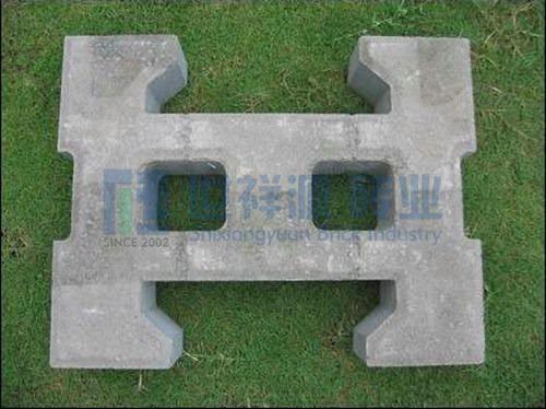 水工砖 (2)