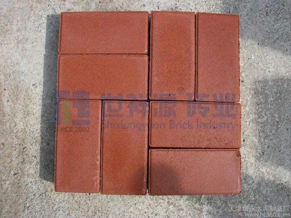 面包砖 (7)