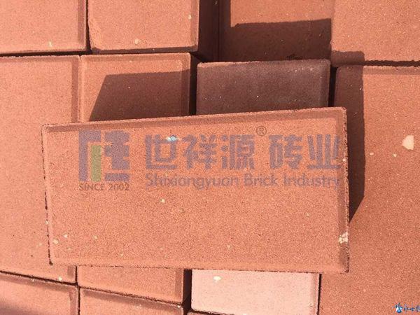 面包砖 (3)