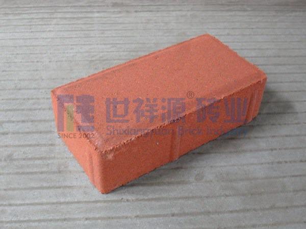 面包砖 (4)