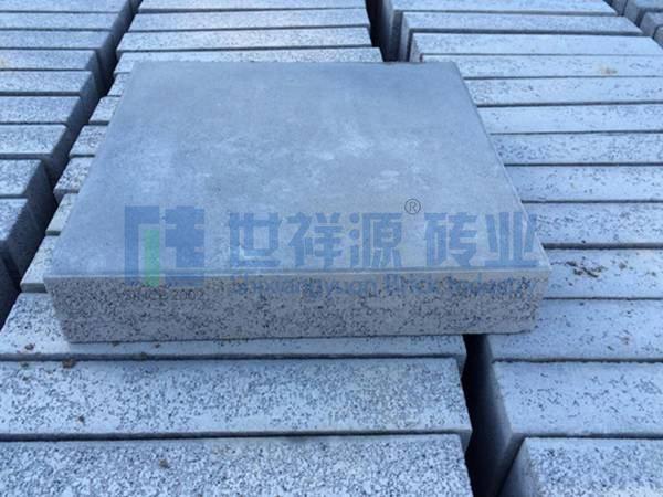 亚博竞彩砖 (2)