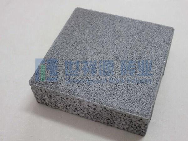 亚博竞彩砖 (5)