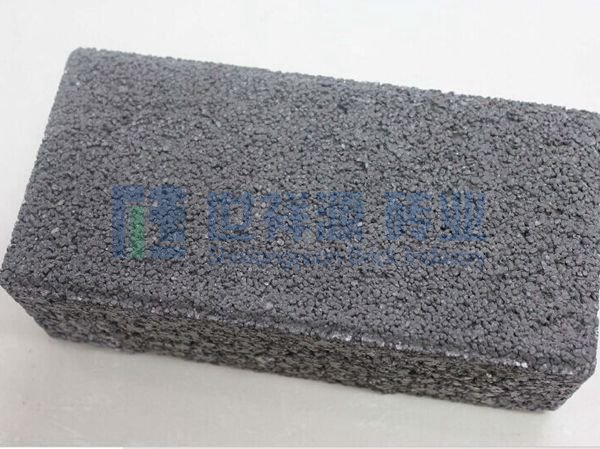 亚博竞彩砖 (6)