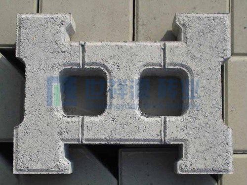 护坡砖 (4)