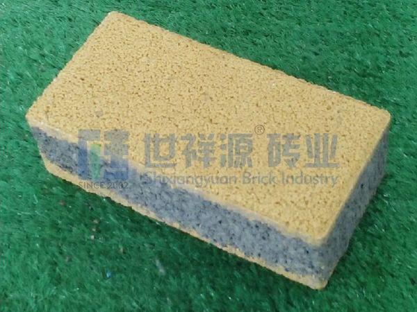 亚博竞彩砖 (3)