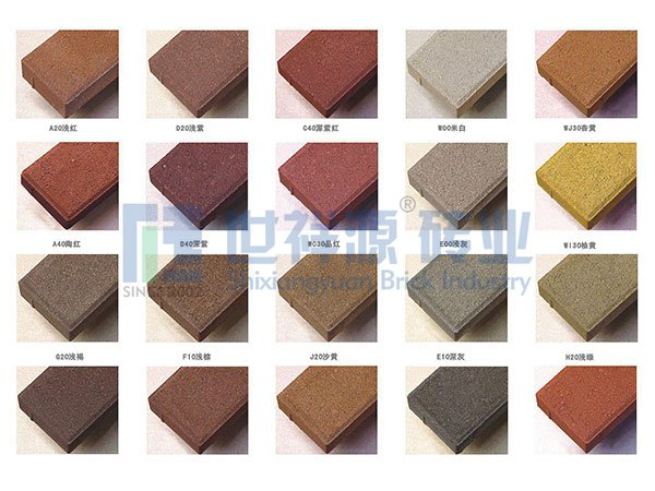 面包砖 (5)