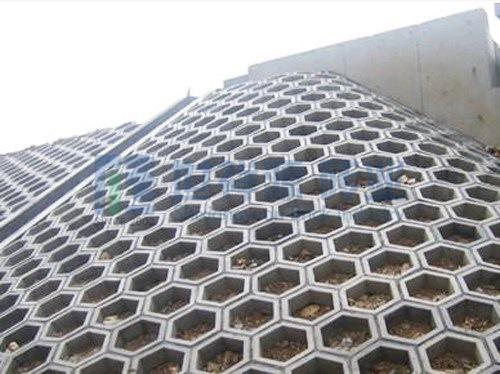 护坡砖 (2)